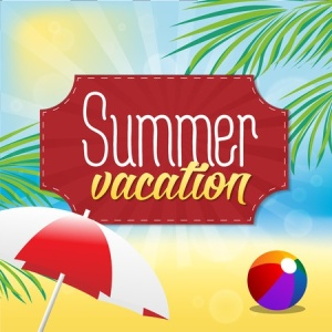 How would you like to take the summer off, every summer, and still get paid?